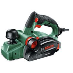 bosch elektrische schaaf »pho 2000« groen