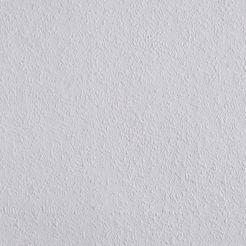 erfurt tapeten papierbehang structuurbehang 32 middel 1, 2 of 6 rollen (set, 1 stuk) wit