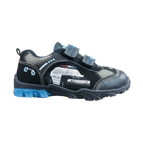 LICO LICO knipperende schoen »CHIEF V«