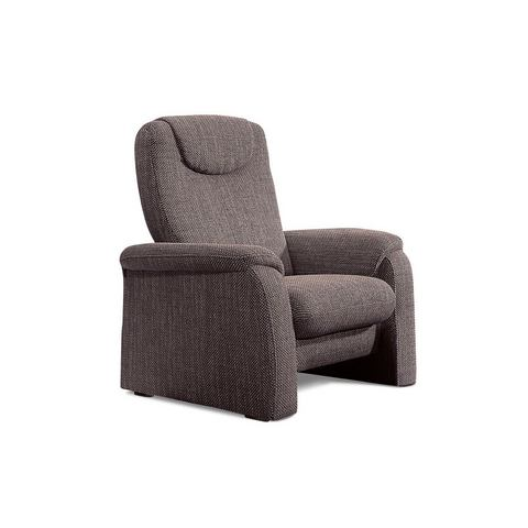 Fauteuil, Primabelle of Softlux