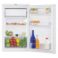 beko koelkast tafelmodel ts1 90320