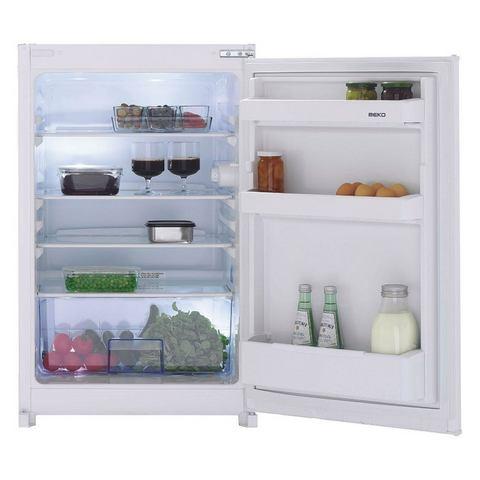 Inbouw-koelkast, Beko, B1751