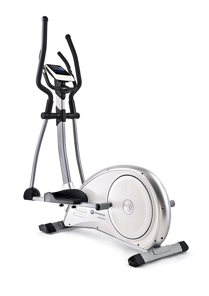 Horizon Fitness Crosstrainer Syros Pro nu online bestellen