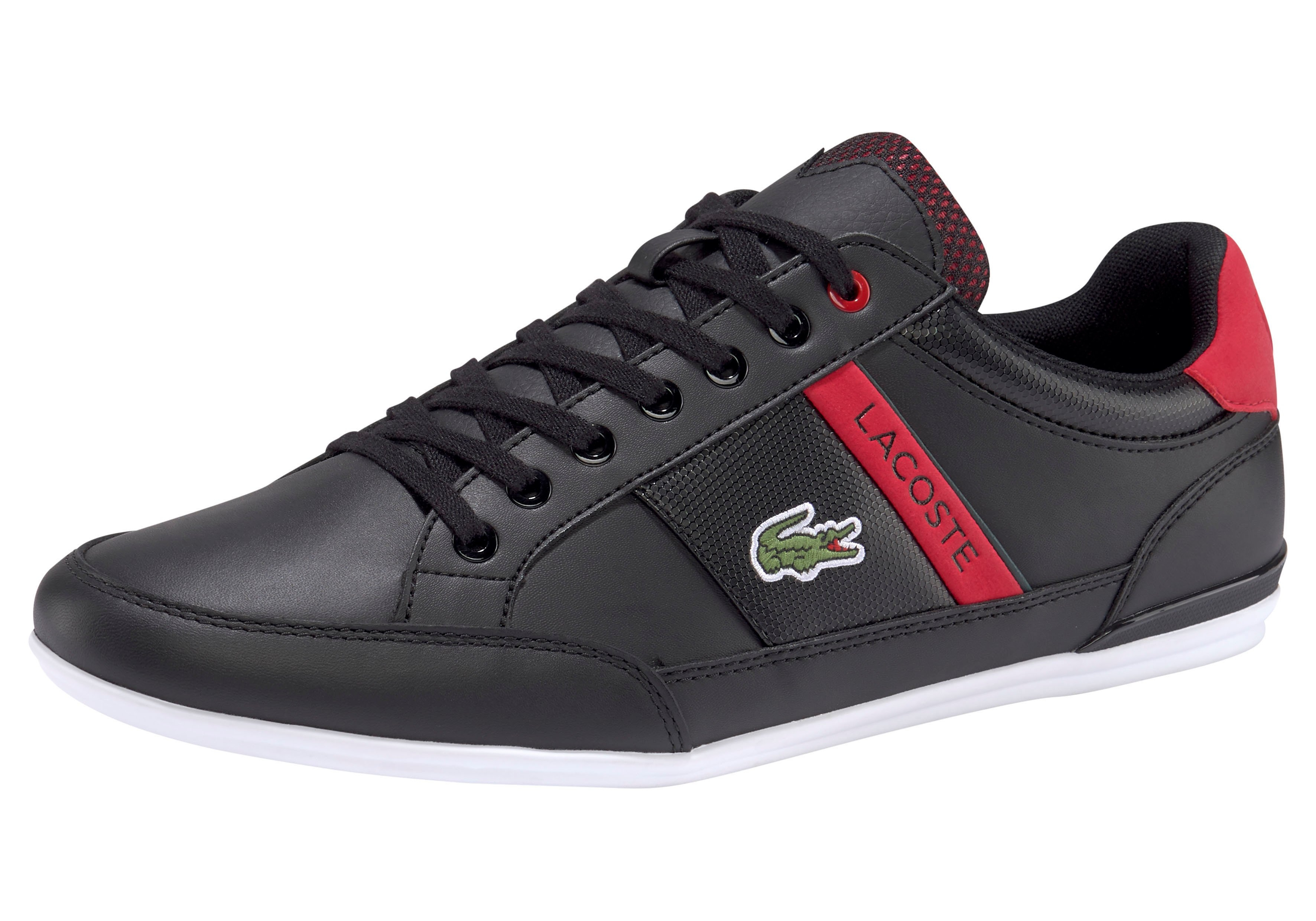 Lacoste sneakers »CHAYMON 0120 2 CMA« - gratis ruilen op otto.nl