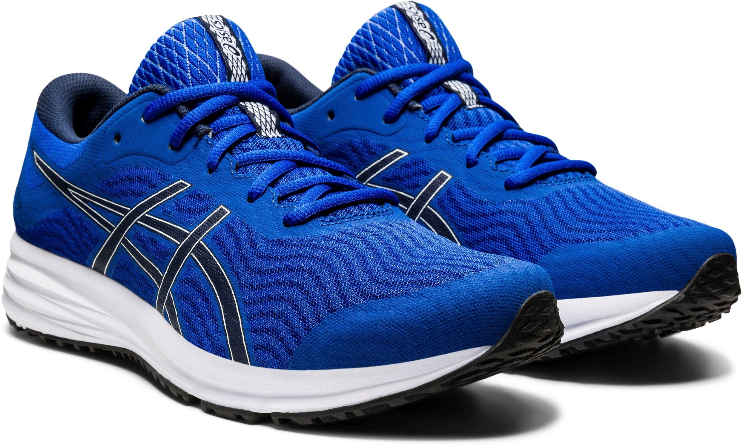 asics runningschoenen »PATRIOT 12« in de webshop van OTTO kopen