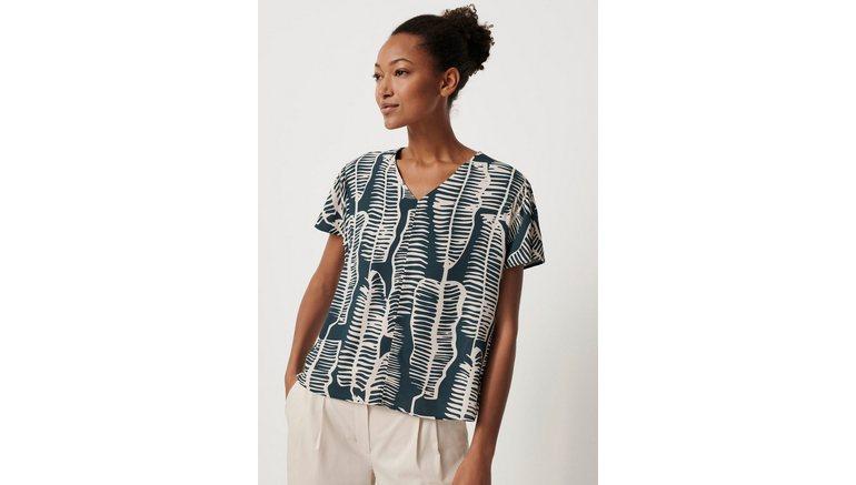 someday gedessineerde blouse
