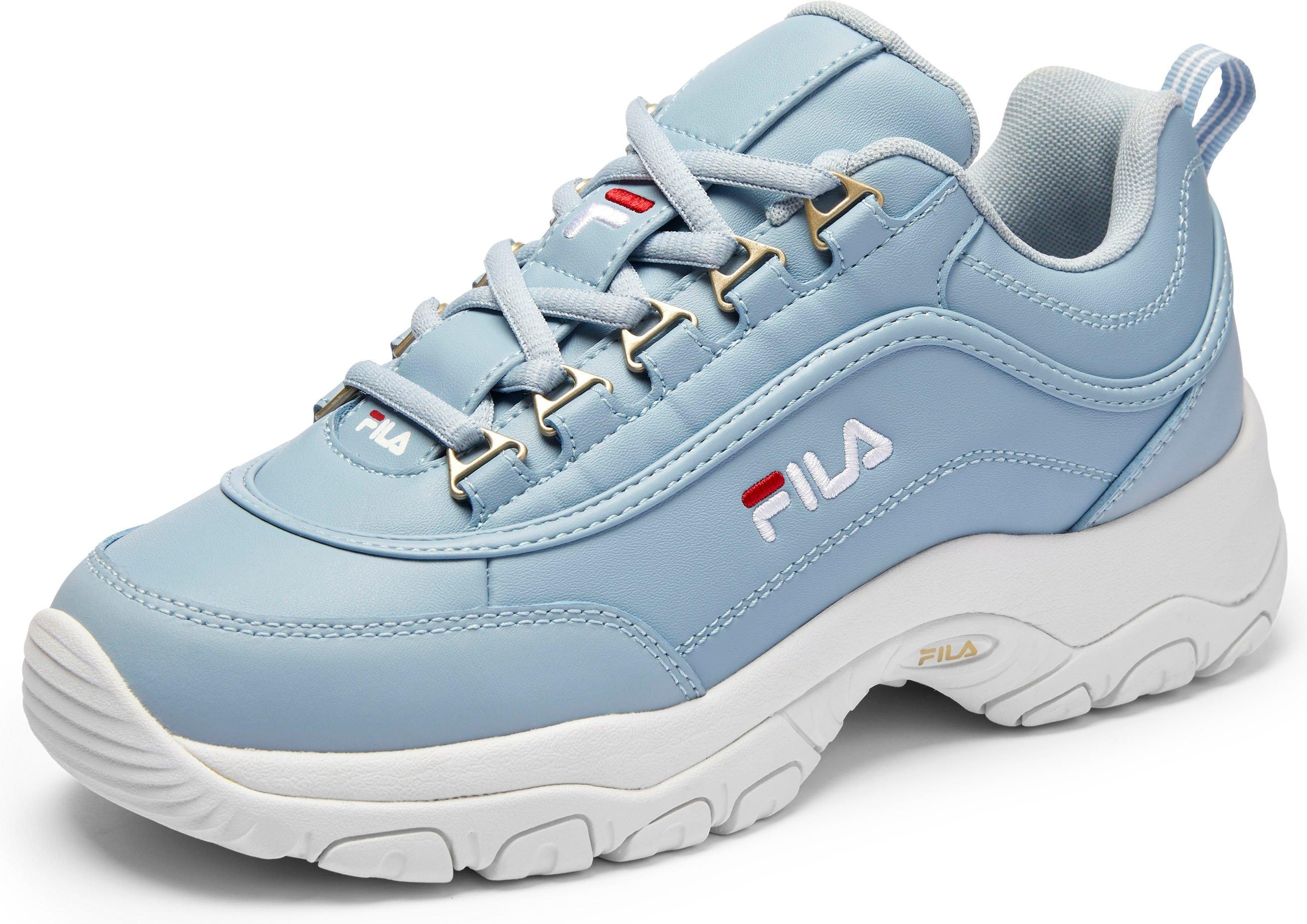 Fila sneakers »Strada Low Wmn« - verschillende betaalmethodes