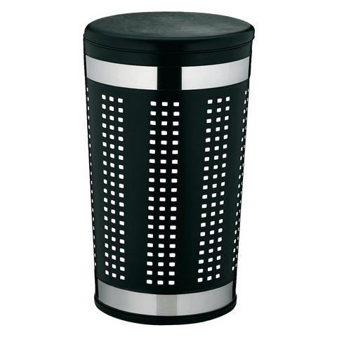 Badkameraccessoires wasbox 325793