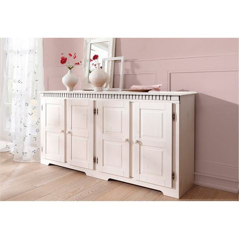 Dressoirs Sideboard Home Affaire 490213