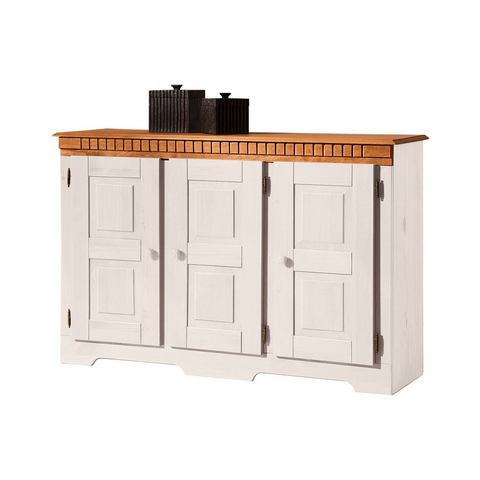 Dressoirs Sideboard Home Affaire 764280