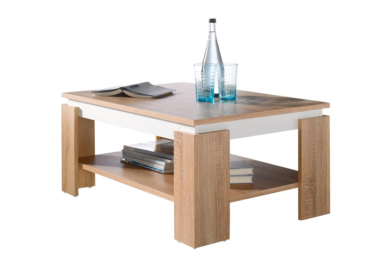 HELA salontafel in de webshop van OTTO kopen