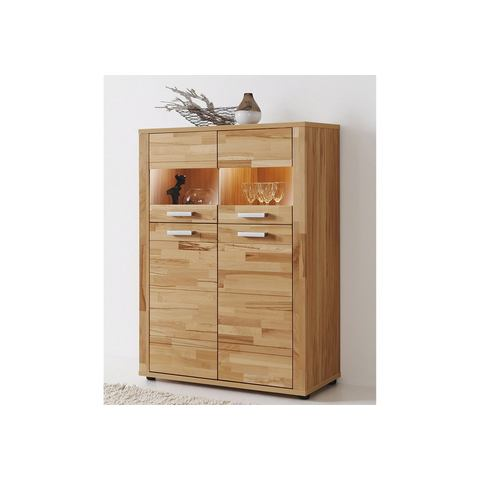 Dressoirs Highboard 250039
