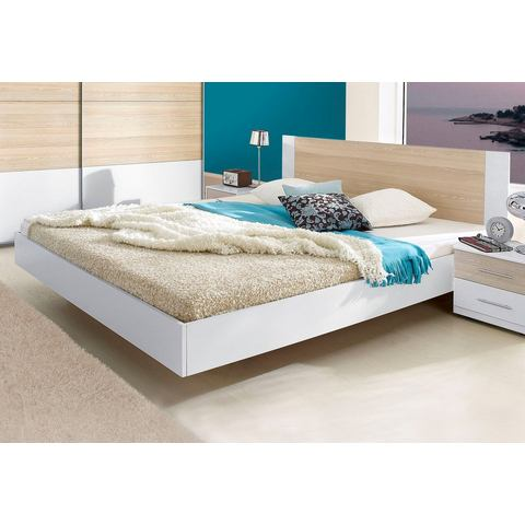 Bed bruin Wimex 898570