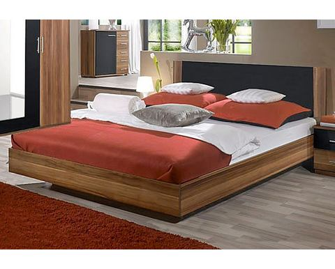 Bed bruin Wimex 898592
