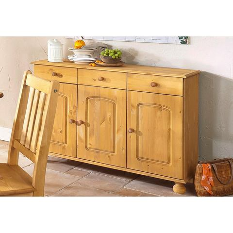 Dressoirs Sideboard Home Affaire 224355