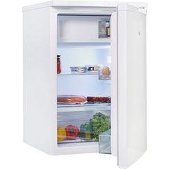 aeg »rte811d1aw« koelkast wit