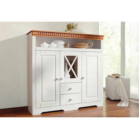 Dressoirs Highboard Home Affaire 237844