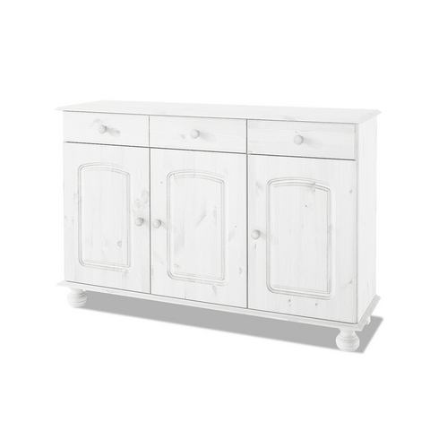 Dressoirs Sideboard Home Affaire 238043
