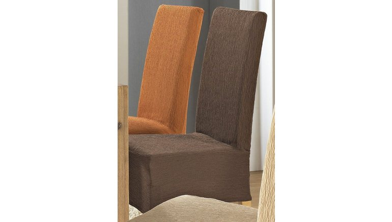 stoelhoes online shop otto. Black Bedroom Furniture Sets. Home Design Ideas