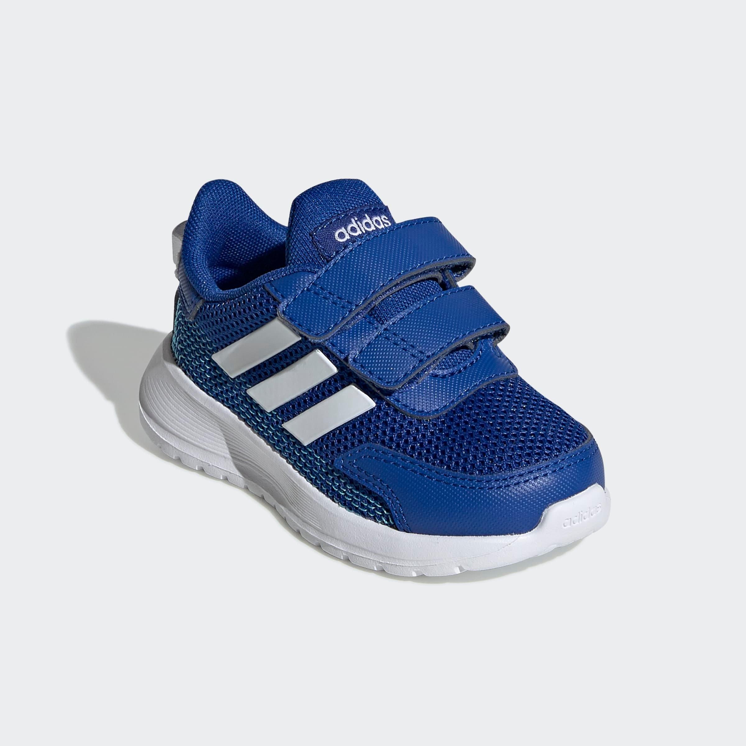 adidas Performance runningschoenen TENSOR goedkoop op otto.nl kopen