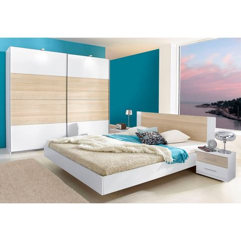 Bed bruin Wimex 898573