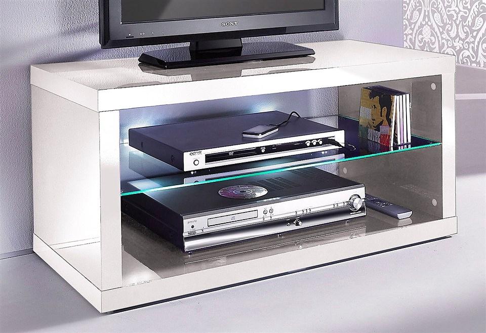 Hmw TV-meubel voordelig en veilig online kopen