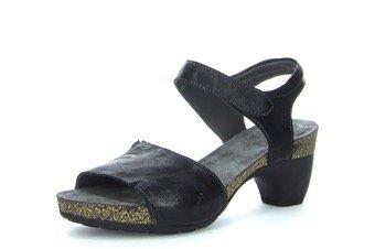 Think! sandaaltjes Traudi in een klassiek design veilig op otto.nl kopen