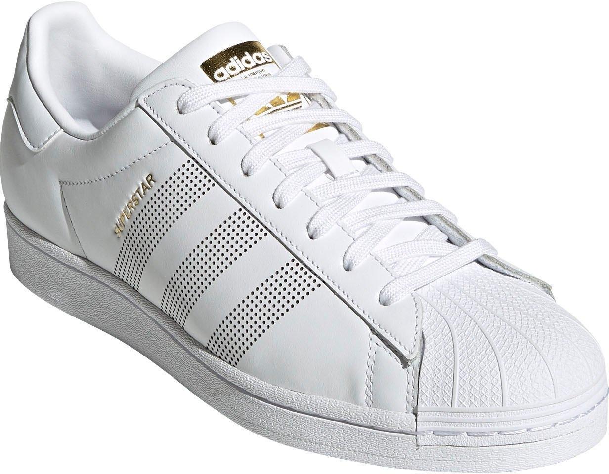 adidas Originals sneakers SUPERSTAR nu online bestellen