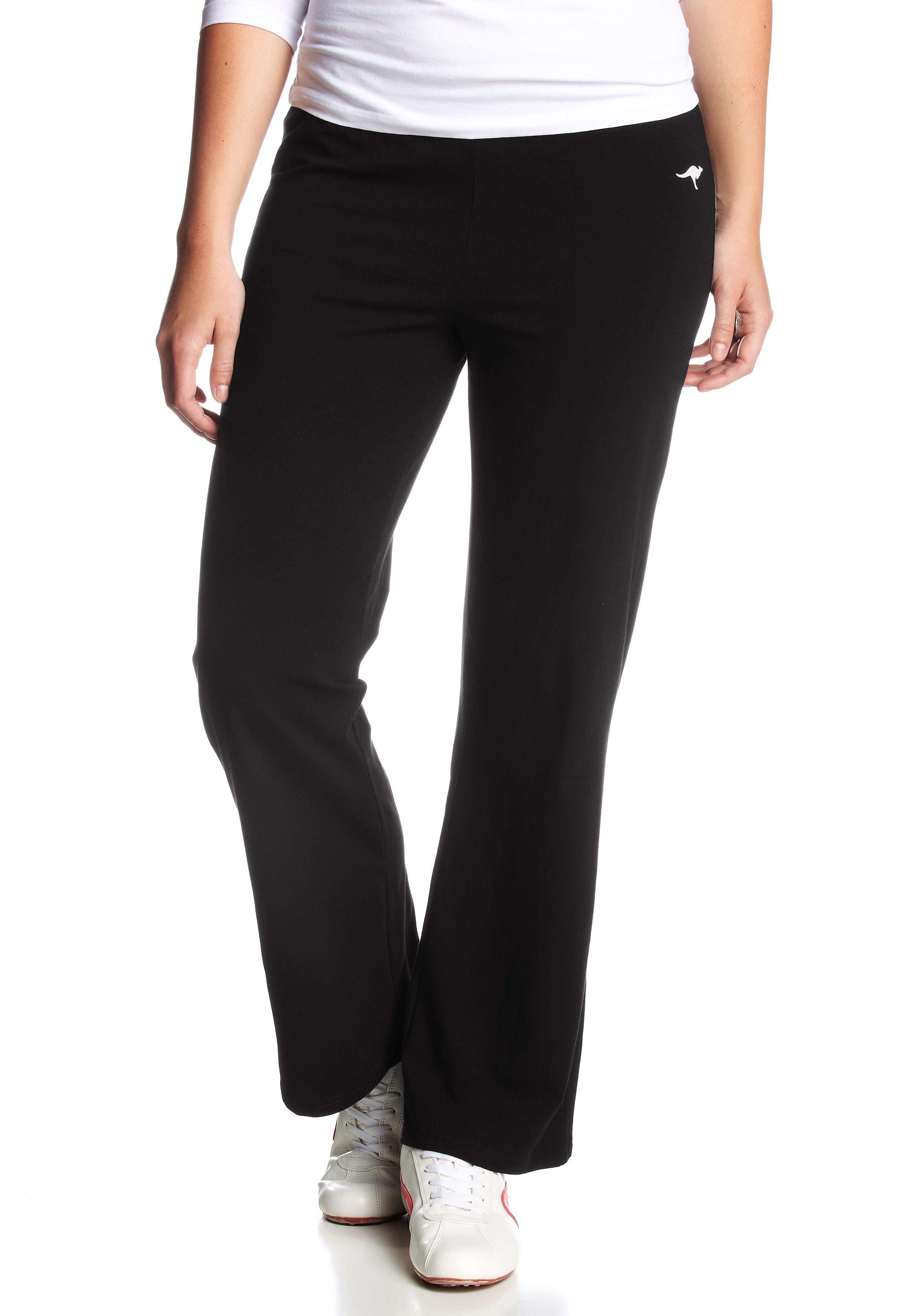 Op zoek naar een KangaROOS Jazzpants? Koop online bij OTTO