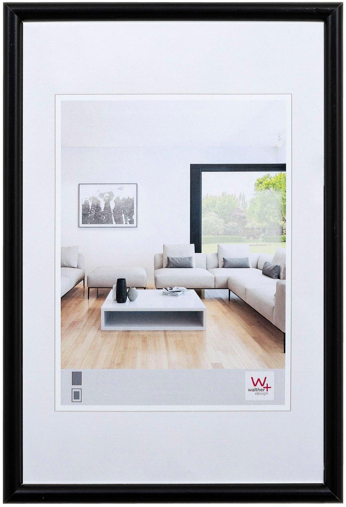 Walther fotolijstje Bozen houten lijst (1 stuk) nu online bestellen