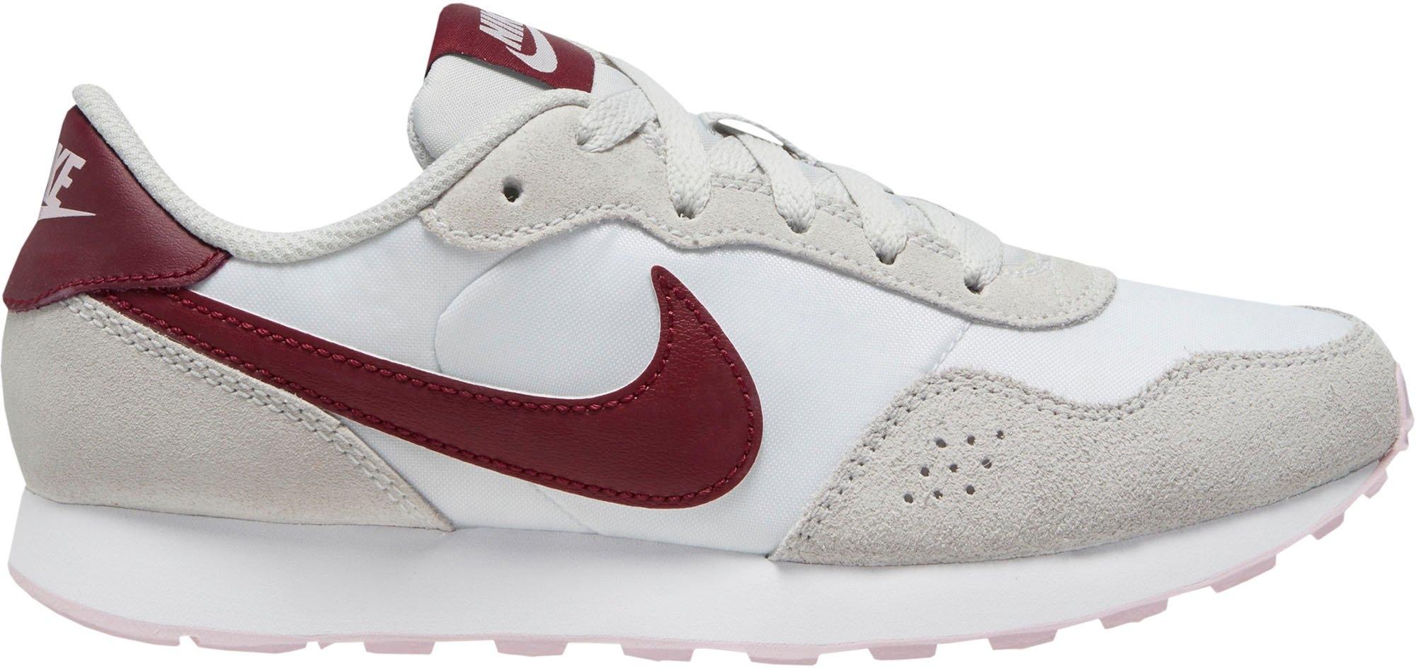 Nike Sportswear Sneakers Md Valiant bestellen: 30 dagen bedenktijd