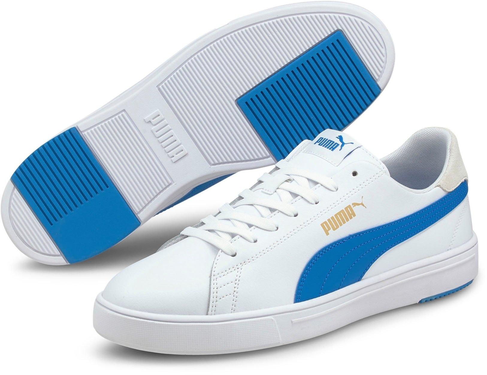 PUMA sneakers Puma Serve Pro Lite - gratis ruilen op otto.nl