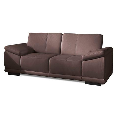 2,5-zitsbank, Sit & More
