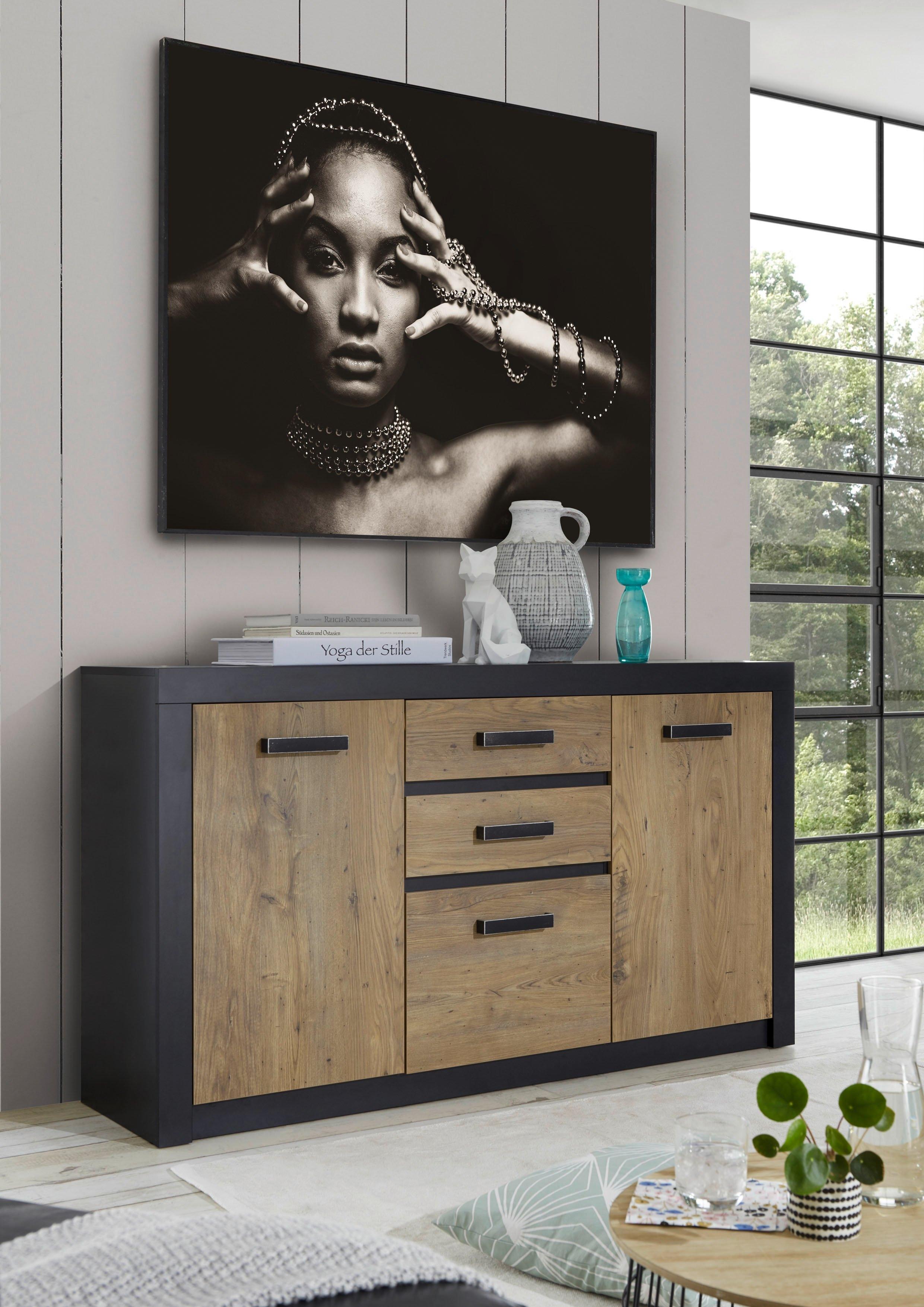 my home dressoir »Bruegge« veilig op otto.nl kopen