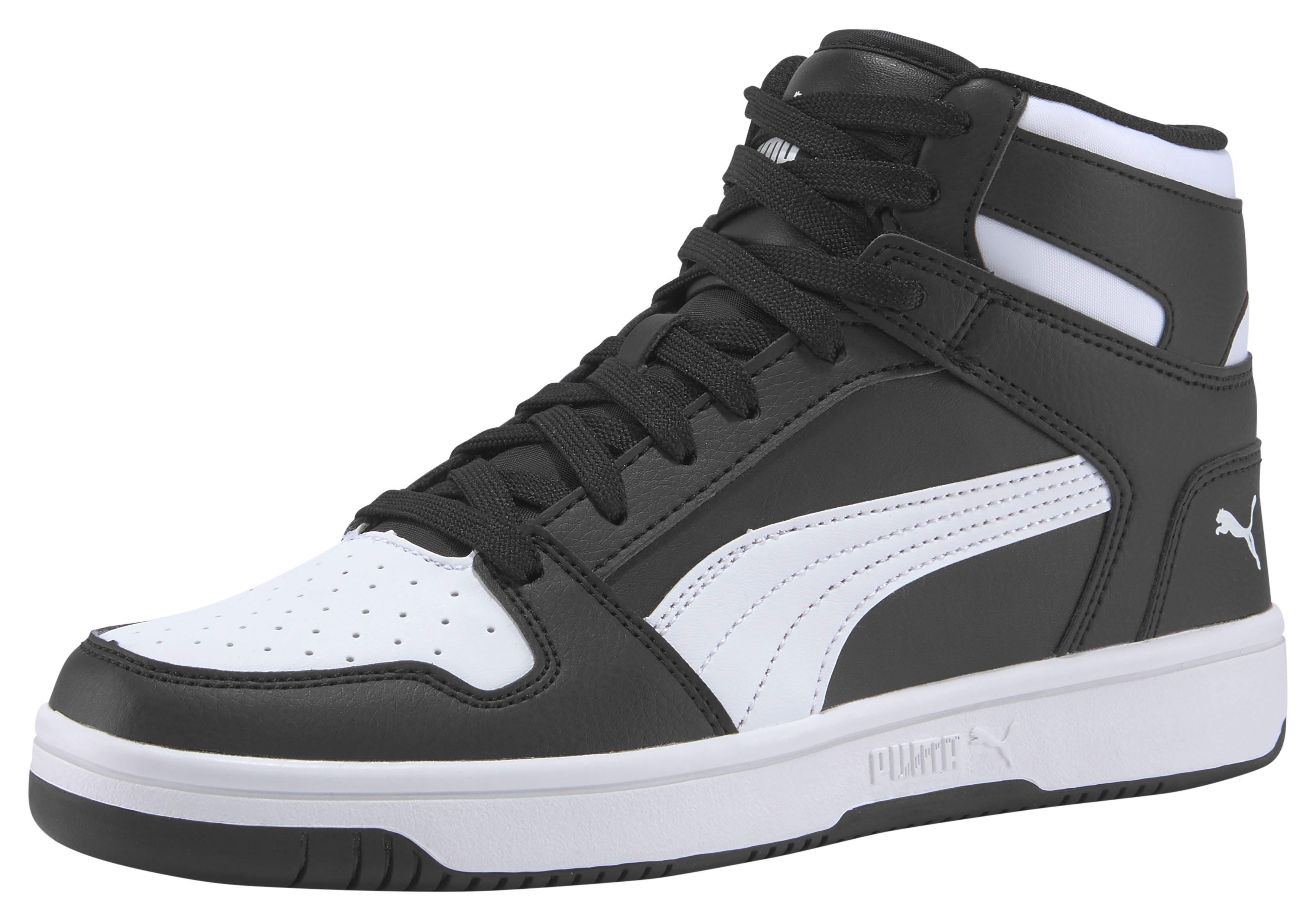 PUMA sneakers »Puma Rebound Layup L« online kopen op otto.nl
