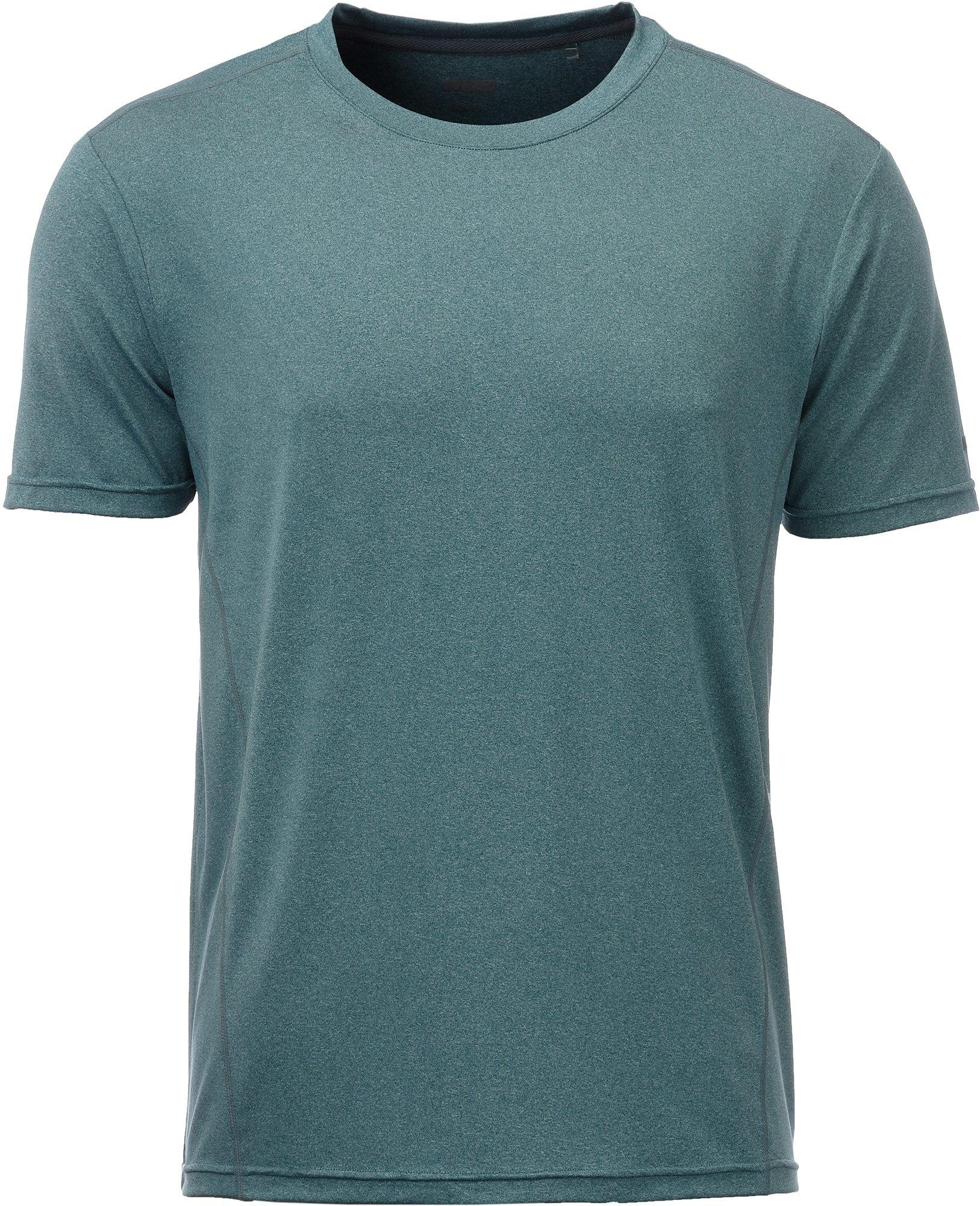 DEPROC Active functioneel shirt Functioneel shirt met V-hals veilig op otto.nl kopen