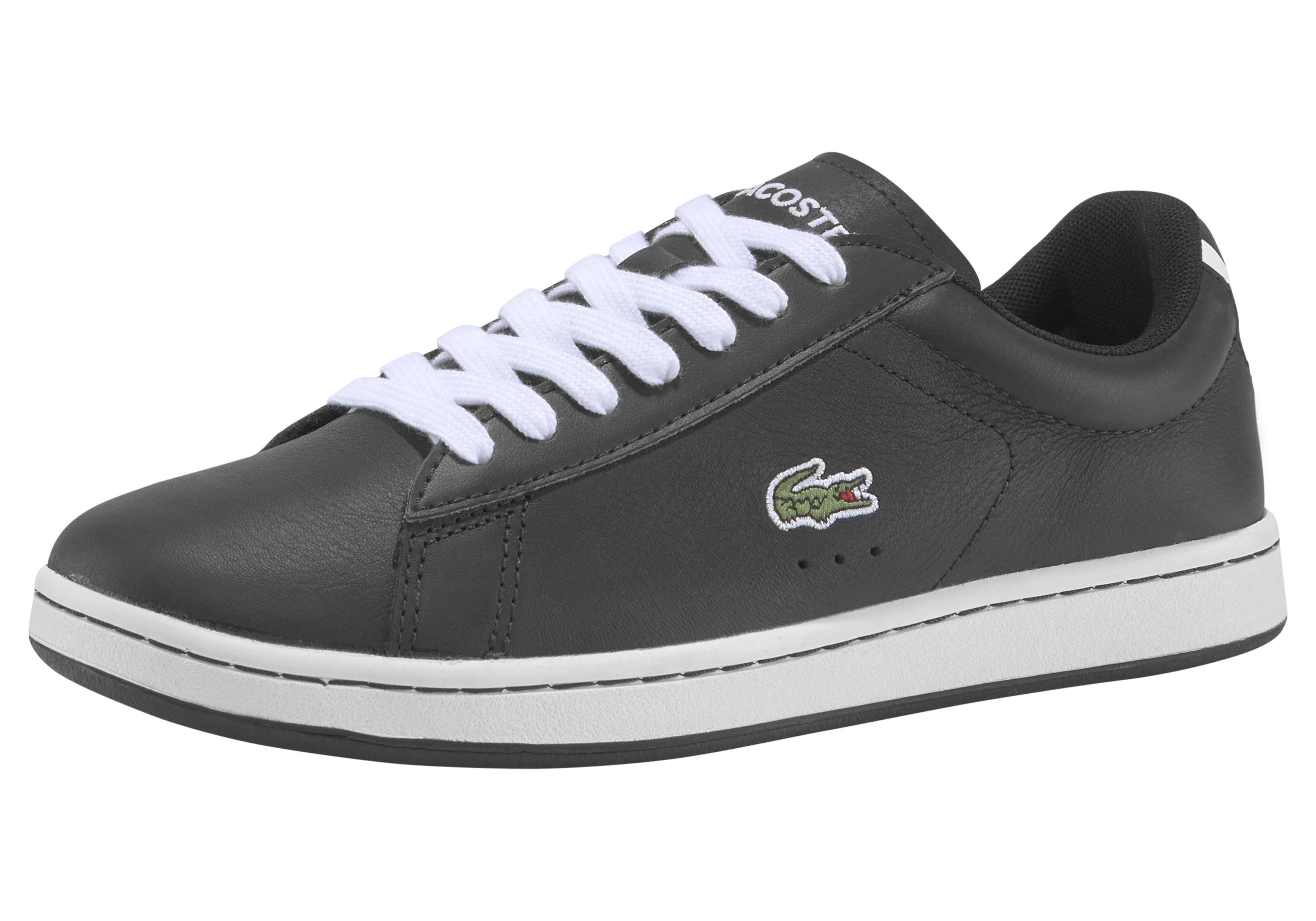 Lacoste sneakers »CARNABY EVO 0721 2 SFA« bij OTTO online kopen