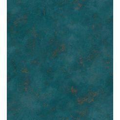 rasch vliesbehang »finca« blauw