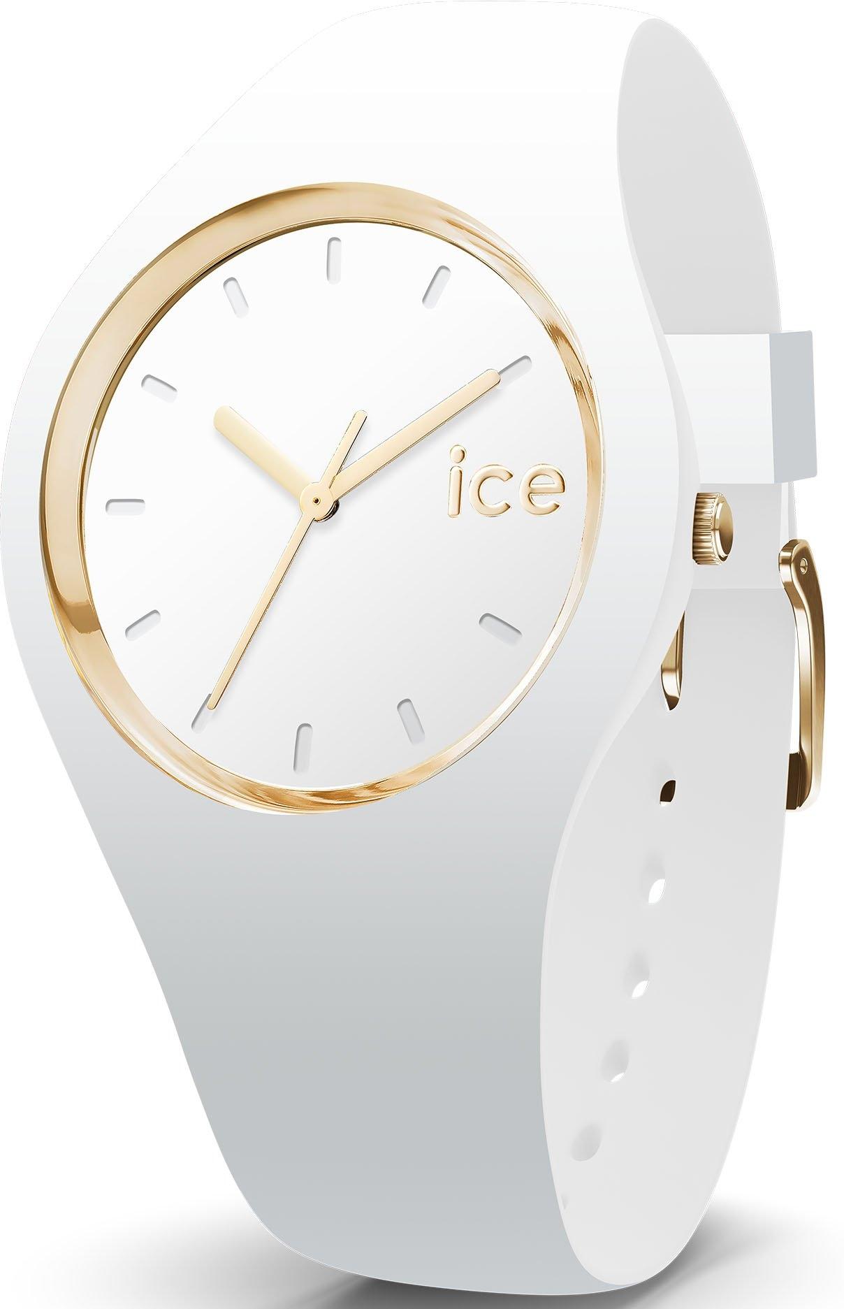 ice-watch kwartshorloge ICE glam, 000981 nu online bestellen