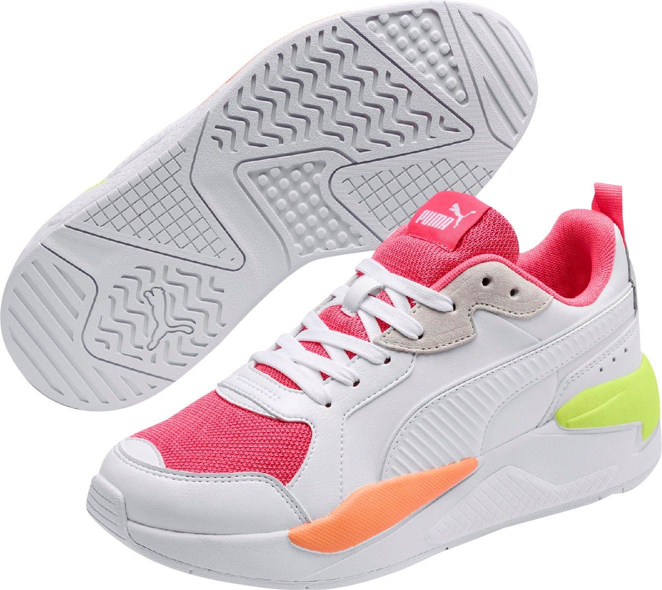 PUMA sneakers »X-Ray Game« bestellen: 30 dagen bedenktijd