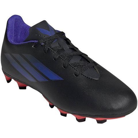 adidas Adidas x speedflow .4 fg jr kinderen