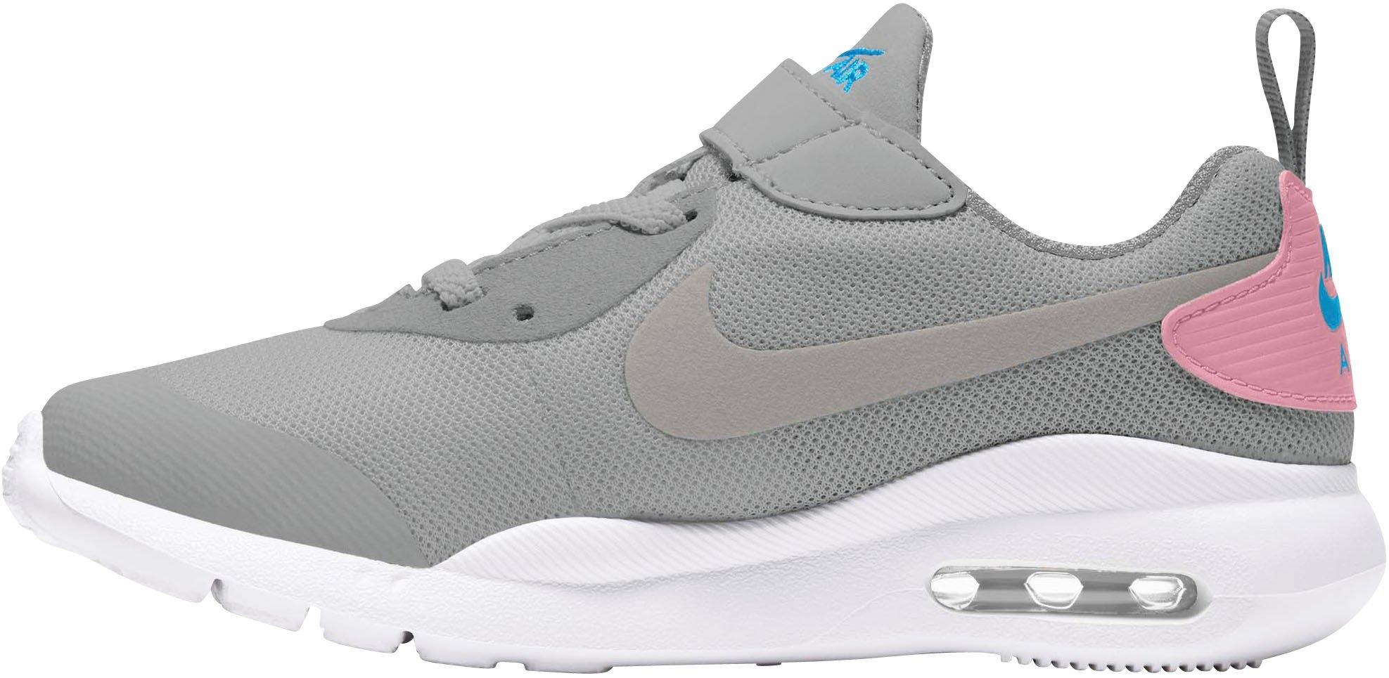 Nike sneakers »AIR MAX OKETO (PSV)« in de webshop van OTTO kopen