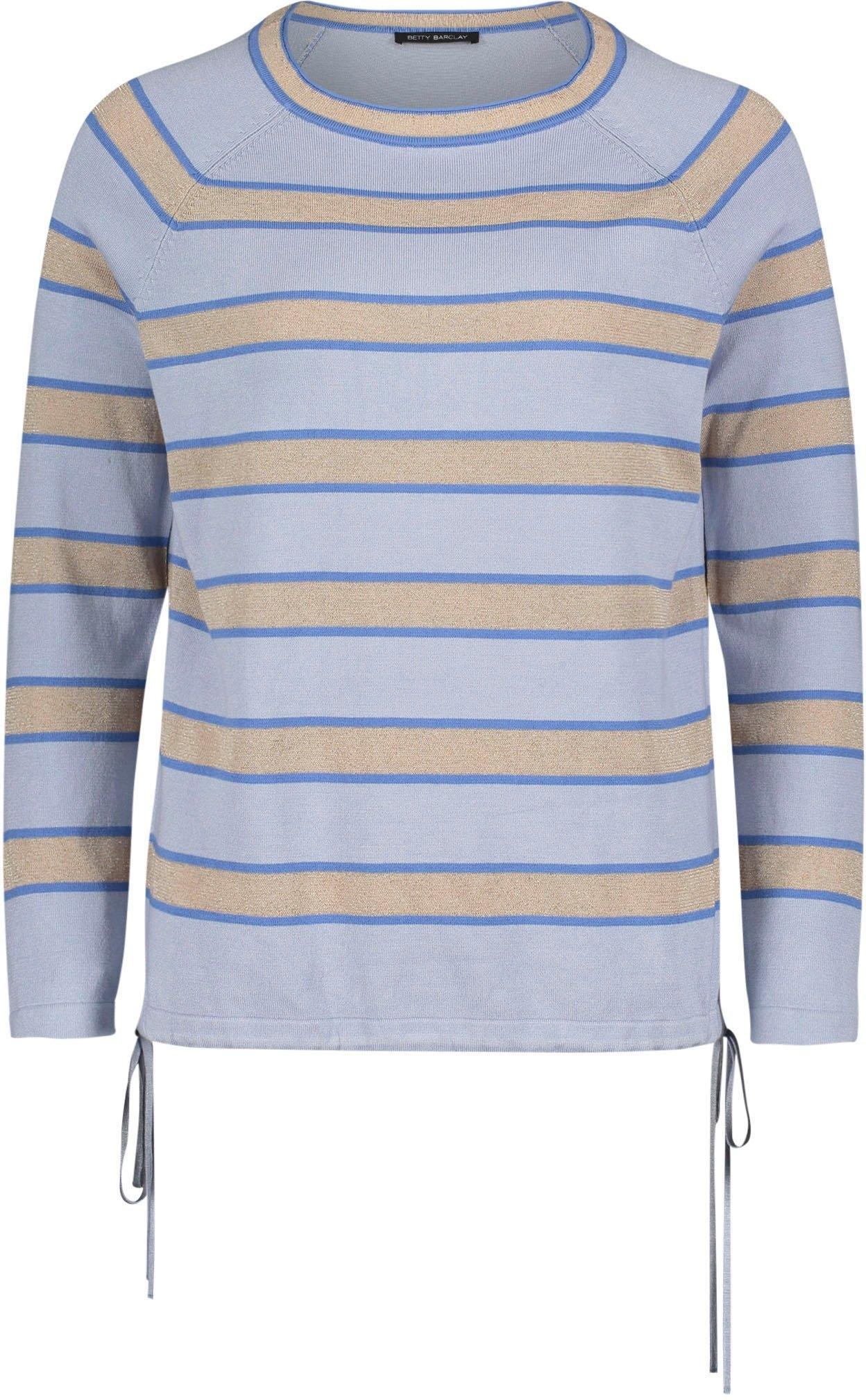 Op zoek naar een Betty Barclay trui met ronde hals? Koop online bij OTTO