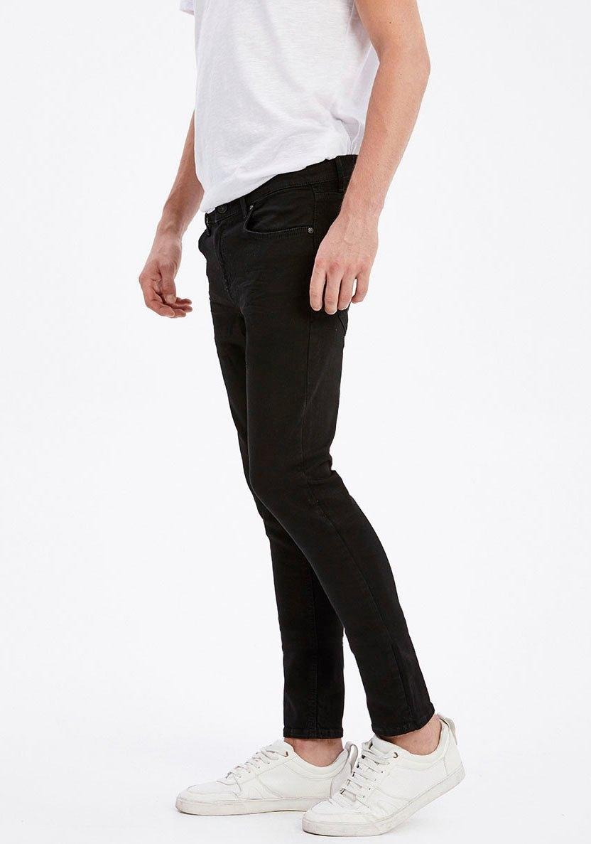 LTB slim fit jeans SMARTY goedkoop op otto.nl kopen