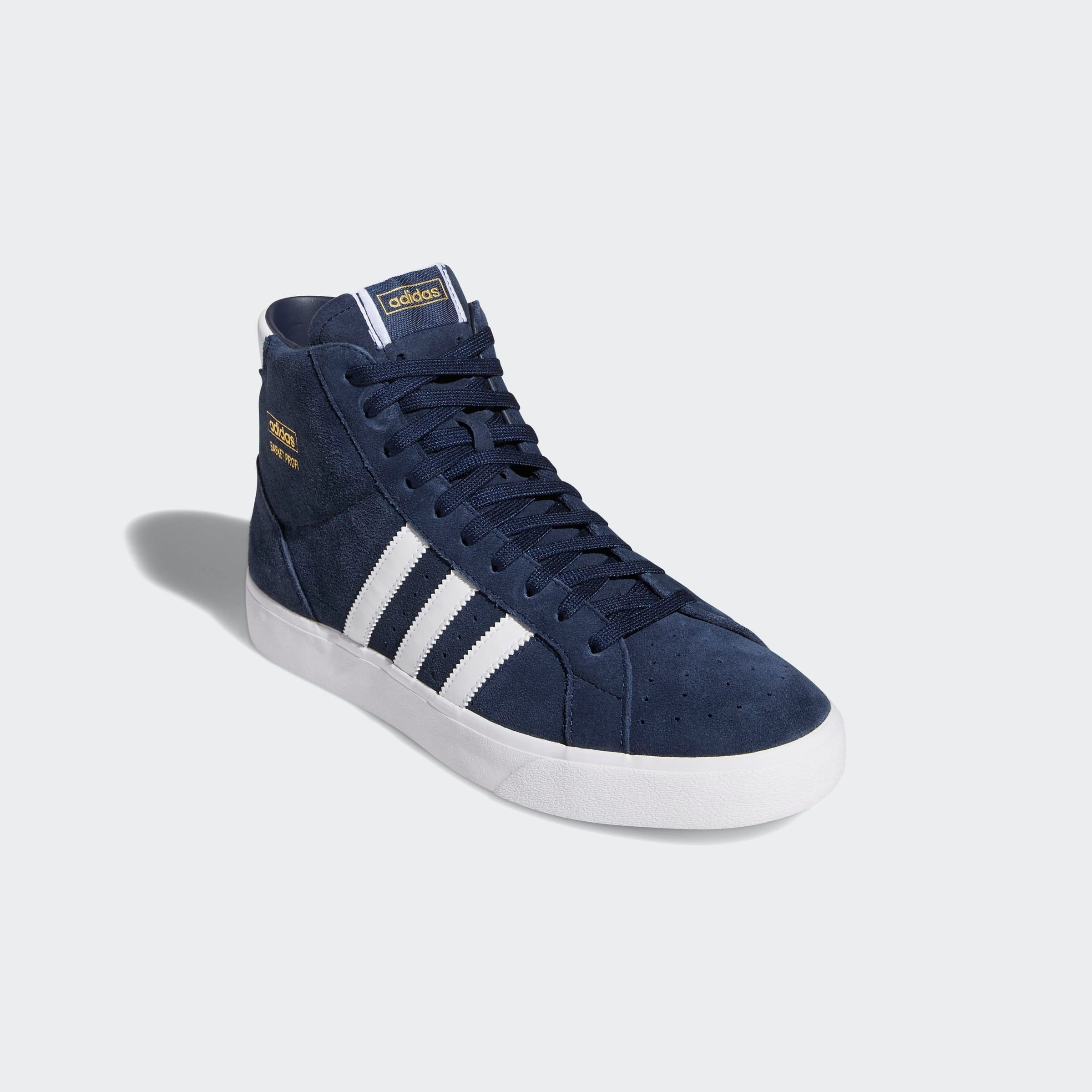 adidas Originals sneakers »BASKET PROFI« voordelig en veilig online kopen