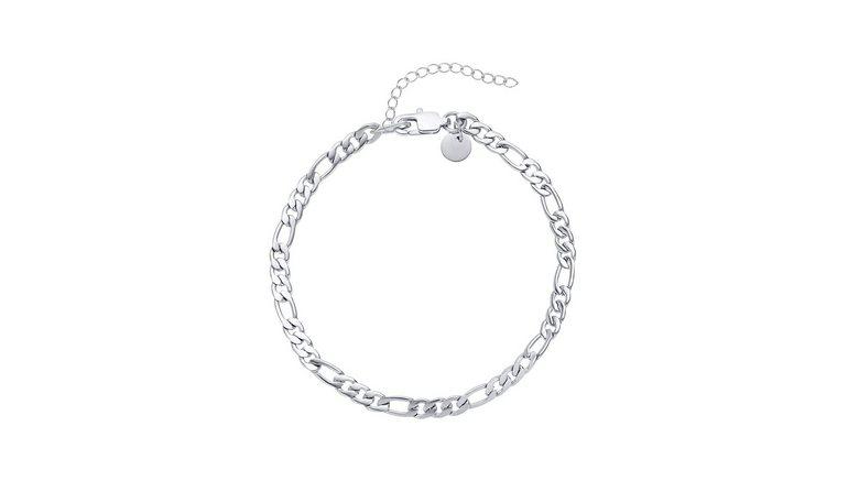 Noelani armband »2030006, 2030007«