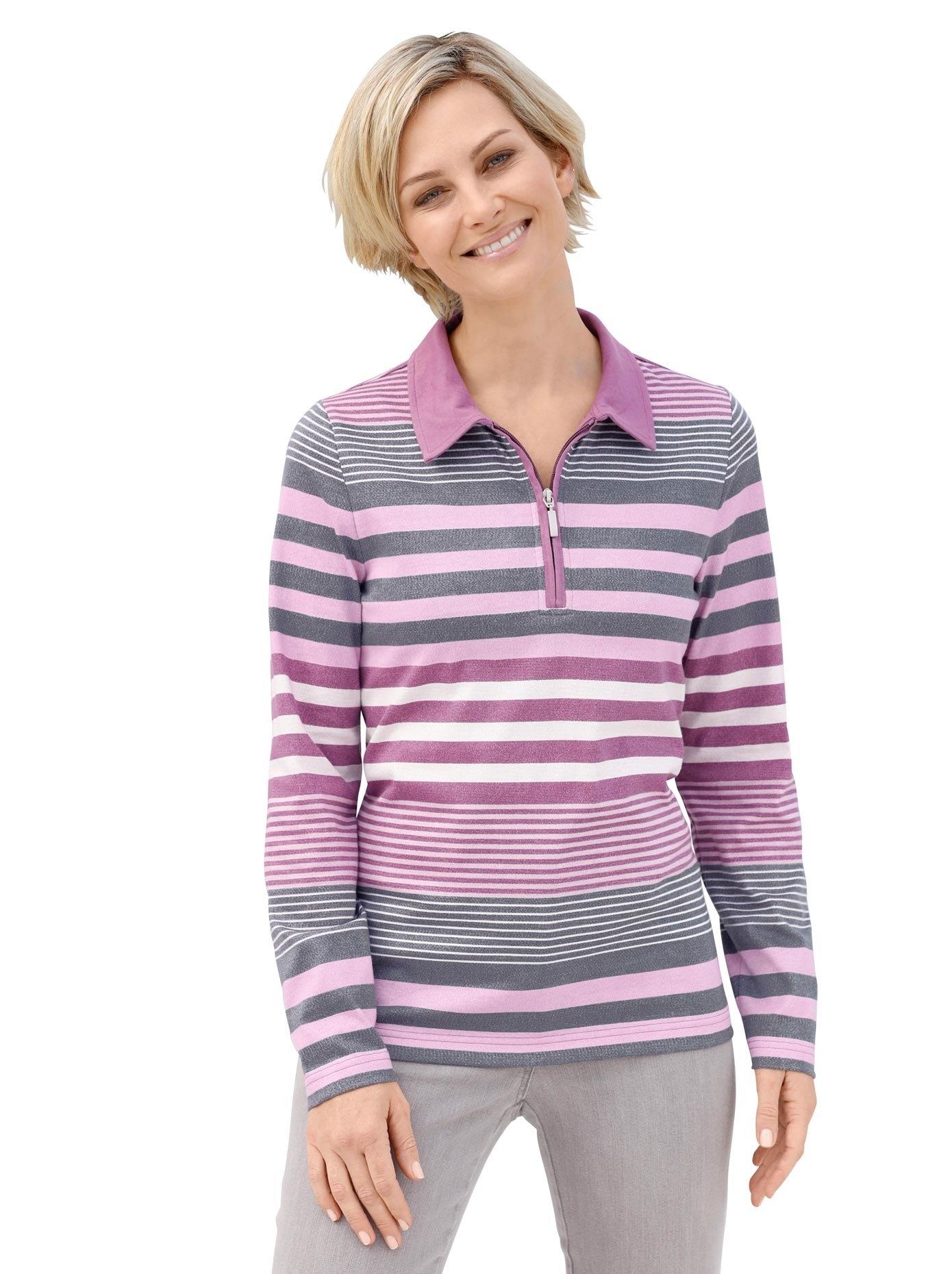 Op zoek naar een Casual Looks poloshirt? Koop online bij OTTO