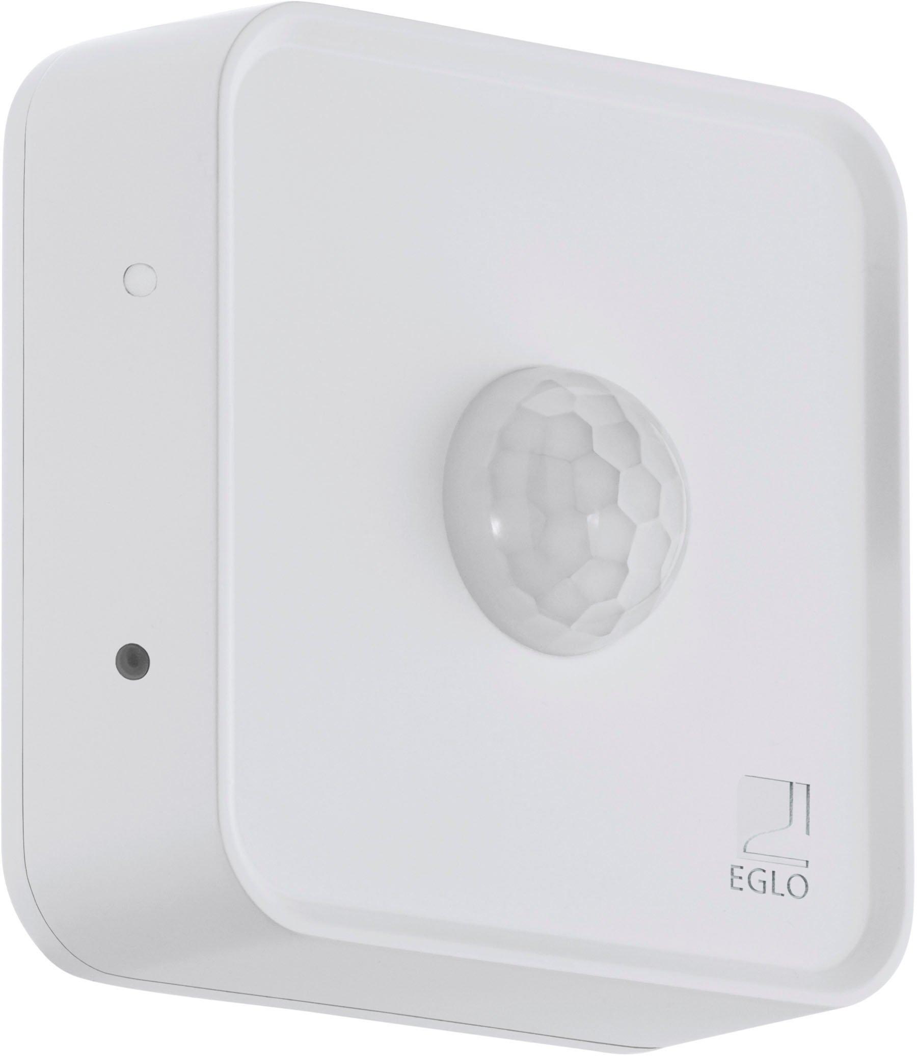 EGLO Bewegingsmelder CONNECT sensor Hoekmontage mogelijk, Bluetooth (1 stuk) voordelig en veilig online kopen