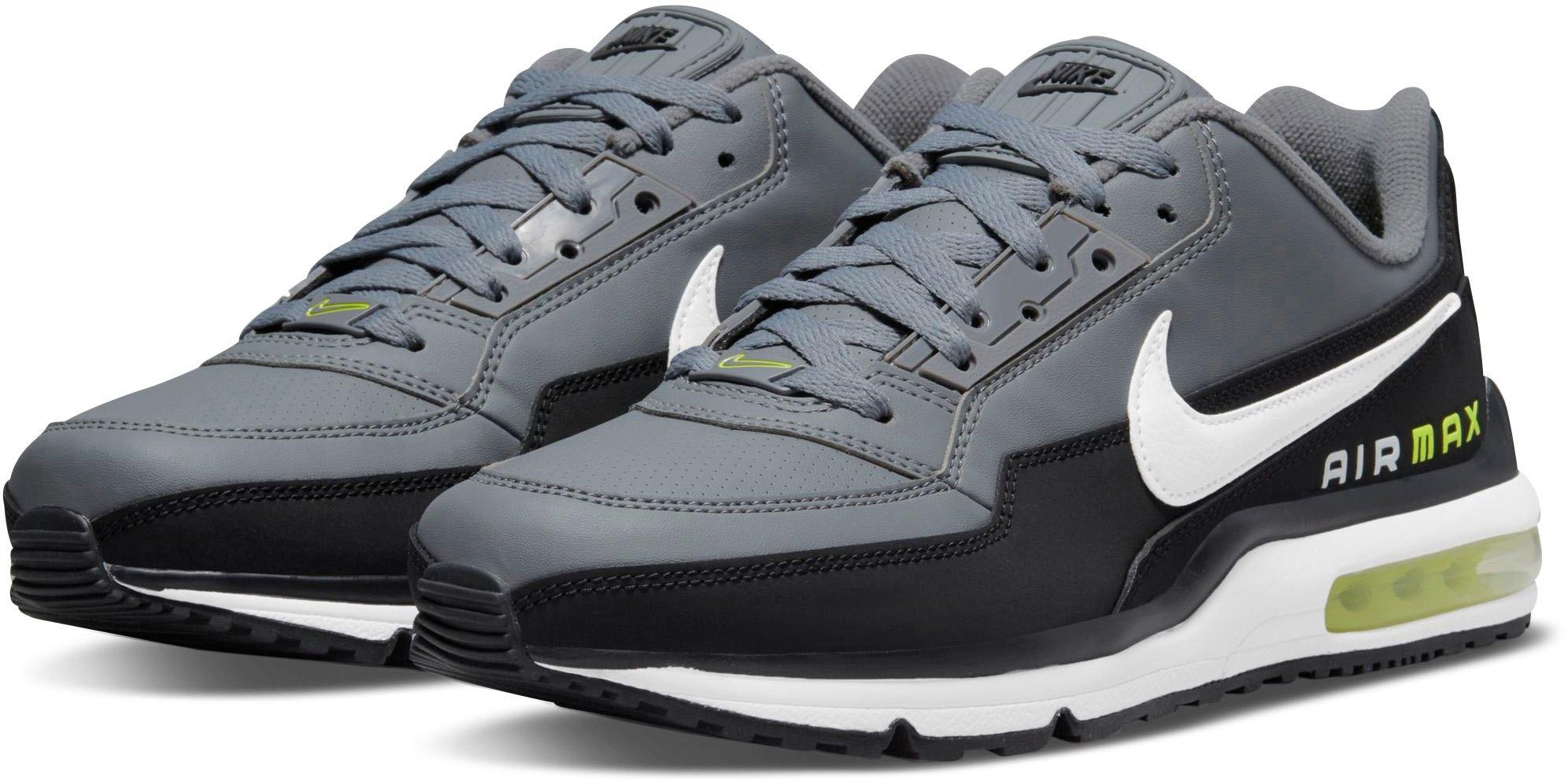 Nike Sportswear sneakers Air Max Ltd 3 veilig op otto.nl kopen
