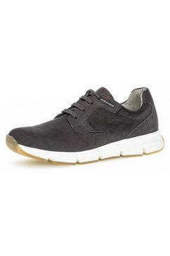 pius gabor sneakers grijs